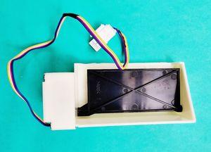 Image 3 - Original pour réfrigérateur moteur FBZA 1750 10D DA31 00043J