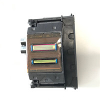 CN688A CN688 30001 4 Slot 688 Printhead Print Head For HP 3070 3070A 3520 3521 3522