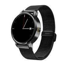 2016 v360 smart watchสำหรับapple iphone huawei android ios s mart w atchที่มีฟังก์ชั่นsiriดีกว่าdm360 gt08 dz09 gv18