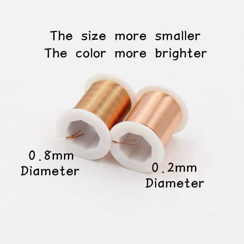 020304050608mm diameter copper wire for model design 020304050608mm diameter copper wire for model design diy handicrafts making in jewelry findings components from jewelry accessories on greentooth Gallery