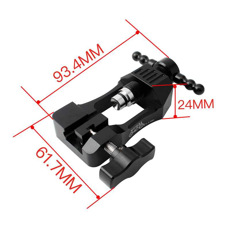 MUQZI Mountain Bike Road Bike Disc Brake Bicycle Oil Needle Olive Head Installation Push Into Tool Inserter Pentaline BH59 90 in Cables Housing from Sports Entertainment