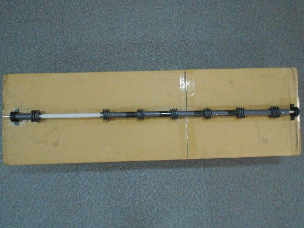 Brand New Noritsu Gear Unit B018307/B018307-1 for Noritsu qss 3201 3202 3203 minilab,original Japan not ready stock rubber roller for noritsu qss 32xx and qss 37xx series noritsu minilab machine china made