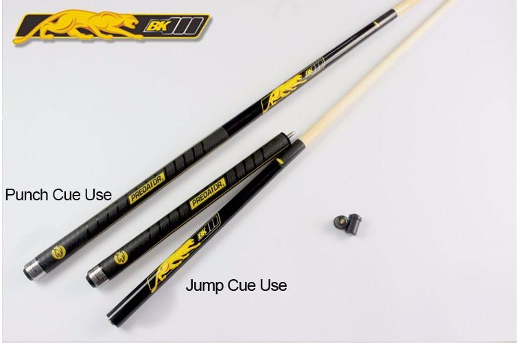 new-bk3-jump-cue_08