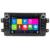 Alta Calidad 2 DinDual Core Para SUZUKI SX4 con el Coche Cámara Trasera de navegación Gps bluetooth dvd agenda freemap Mueca de Dolor 6.0 sistema