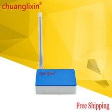 EPON OLT FTTH EPON ONU EPON 1 порт ONU EPON 1,25G PPPOE с WIFI волоконным устройством для пользователя беспроводной wifi роутер 1 шт.
