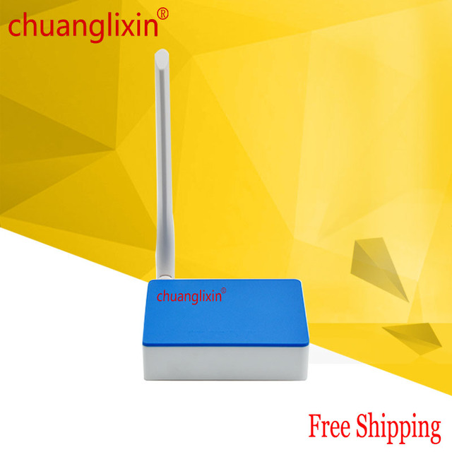 EPON OLT FTTH EPON ONU EPON 1port ONU EPON 1.25G PPPOE  with WIFI Fiber Device to User Side Wireless wifi Router 1pcs