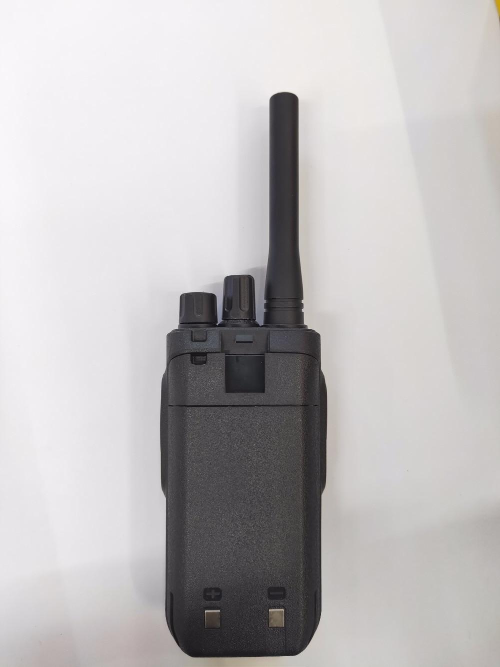 TYT TC-999 handheld Walkie Talkie UHF 400~480Mhz Two Way Radio ham Transceiver