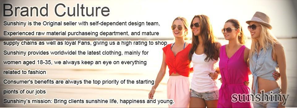 A 2 brand culture