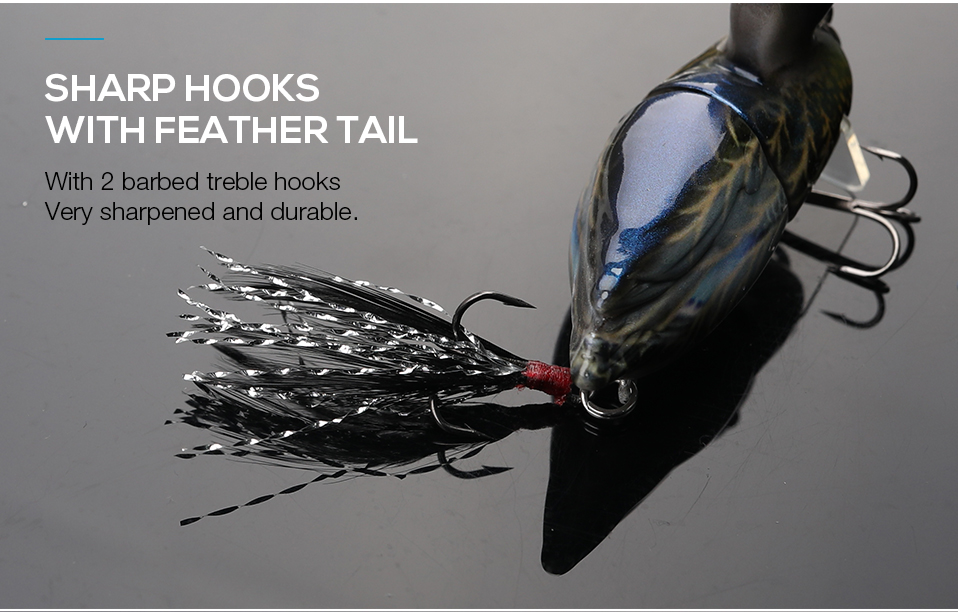 Duck-fishing-lure-hard-artificial-bait_05