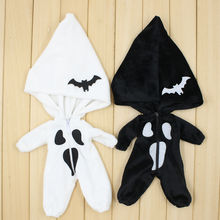 Neo Blythe Doll Halloween Sleeping Clothes