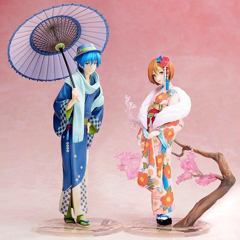 miku-family-stronger-font-b-vocaloid-b-font-meiko-kaito-flowers-kimono-ver-boxed-pvc-action-figure-collection-model-doll-toys-gift