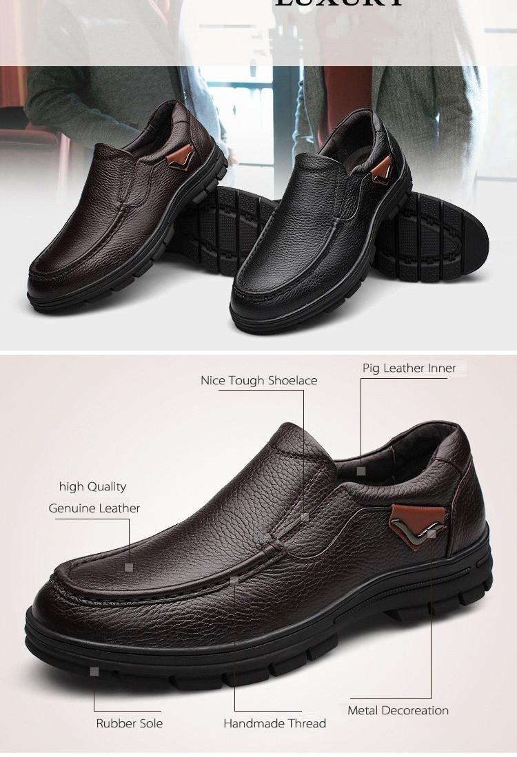 men-shoes_04