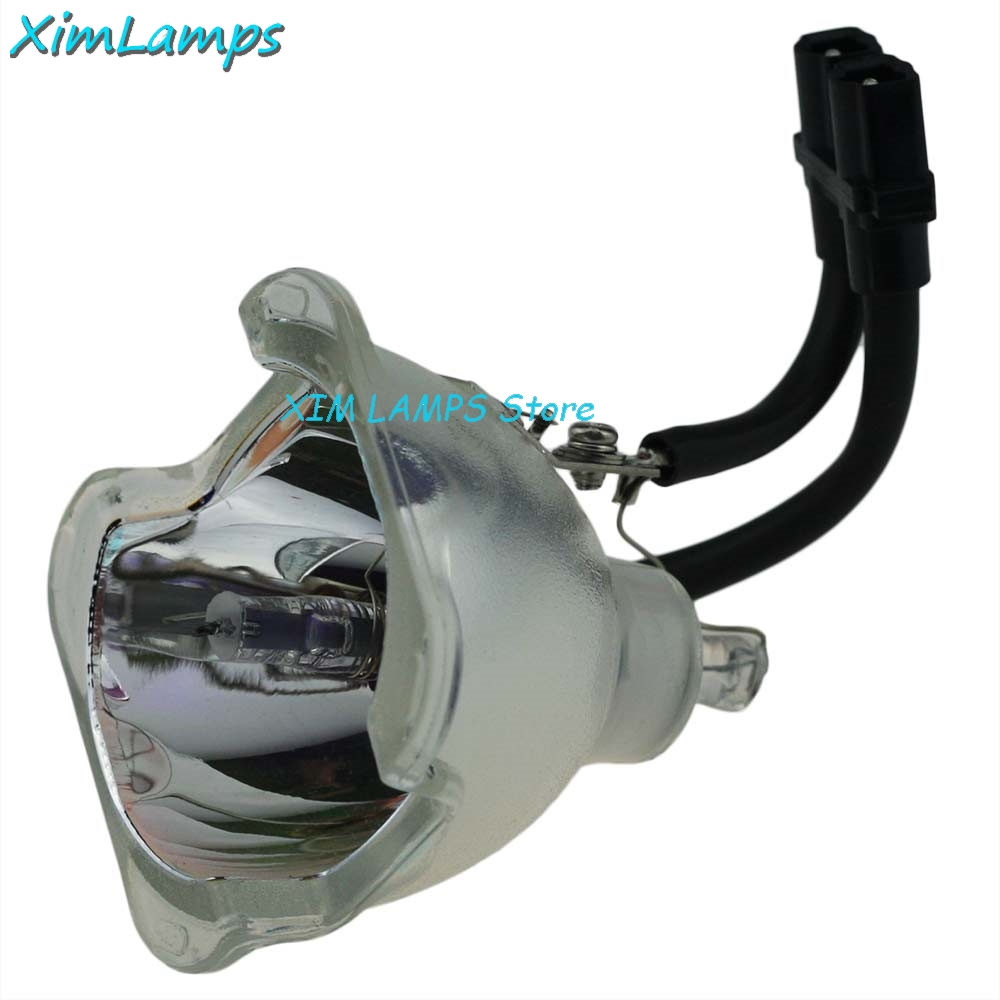 Compatible  Projector Bare Lamp Without housing BL-FS300B / SP.83C01G001 for  OPTOMA HD81 EP910 HD7200 HD80 HD980 HT1080 HT1200