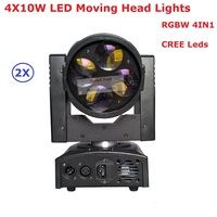https://i0.wp.com/ae01.alicdn.com/kf/HTB1mt3BaPuhSKJjSspjq6Ai8VXa4/4X10W-LED-Beam-Moving-Head-Light-High-Power-60W-LED.jpg