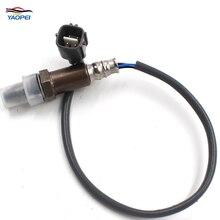 89467-33230 Air Fuel Ratio Oxygen Sensor for Toyota Lexus 2013 ES350 3.5L