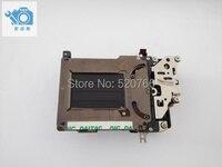 new and original for Cano 5D Mark III  shutter unit CG2 3206 000|united|5d mark iii|  -