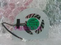 ADDA AD5305HX QD3 5V 0.5A For TOSHIBA Satellite Pro T110 CPU Cooler Fan,Cooling Fan