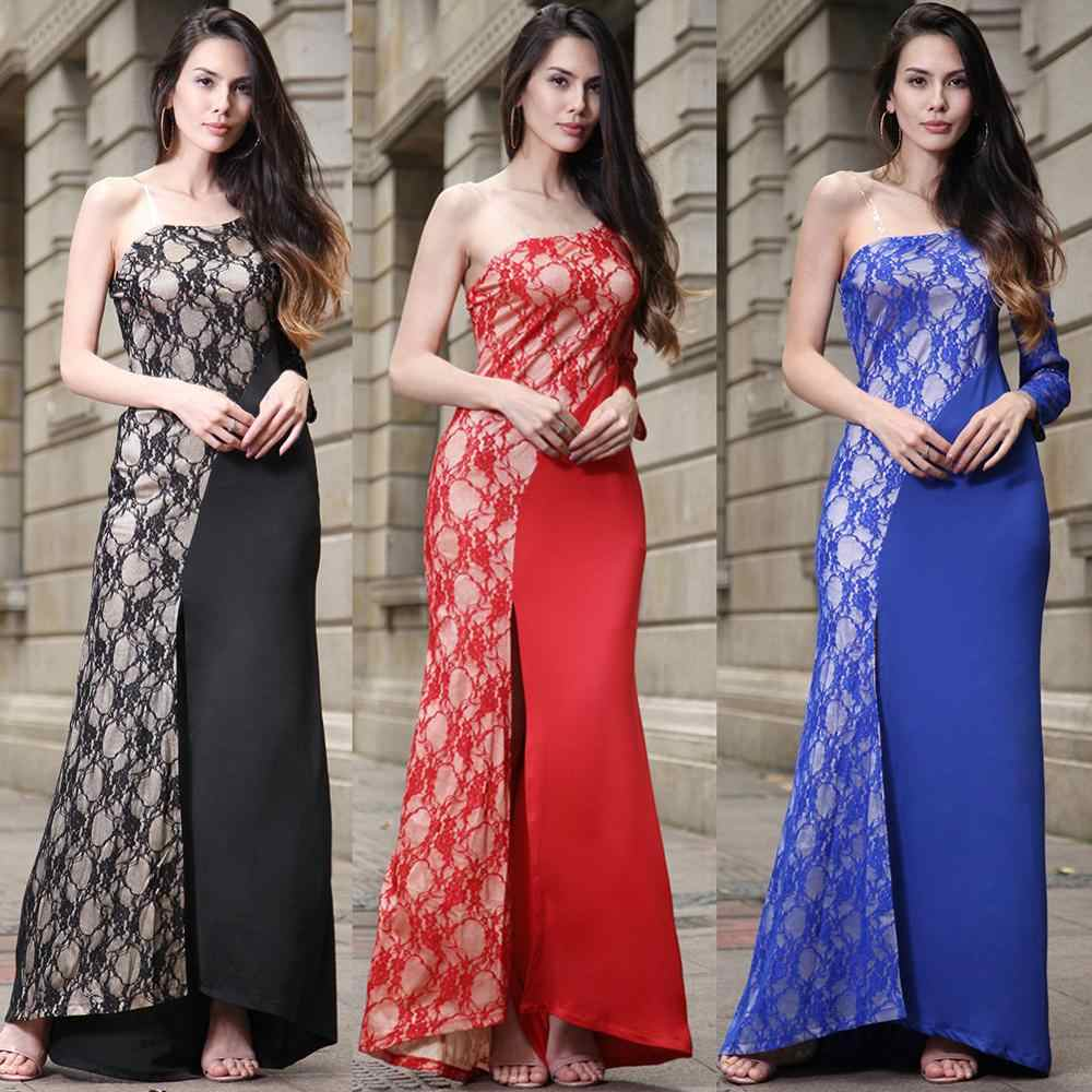 9f4f6c5a9d Indian Dress Sari Real Women Indian Saree Europe And The United States,  States High-