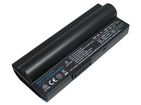New Battery For Asus Eee Pc 700 701 702 900 Netbook 12g 2g