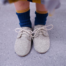 Littlesummer Children s Shiny Shoes Crystal Material Non-slip Baby Boy Shoes  Kids School Shoes Girls bb35a56744e3