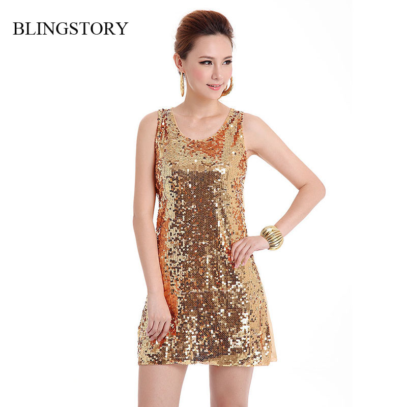 blingstory european style beautiful shinning bling bling sequin lady club dress russian apparel. Black Bedroom Furniture Sets. Home Design Ideas