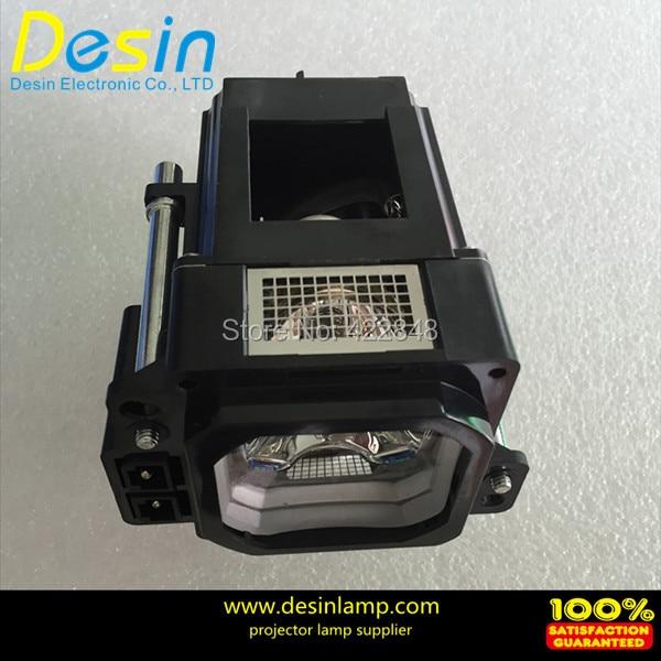 BHL-5010-S original projector lamp for JVC /DLA-HD990/DLA-RS10/DLA-RS15/DLA-RS20/DLA-RS25/DLA-RS35 projectors bohmann bhl 644