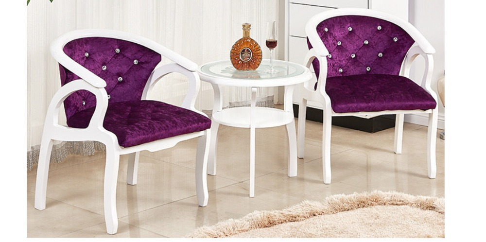 Online get cheap 3 piece living room furniture set for 3 piece living room set cheap