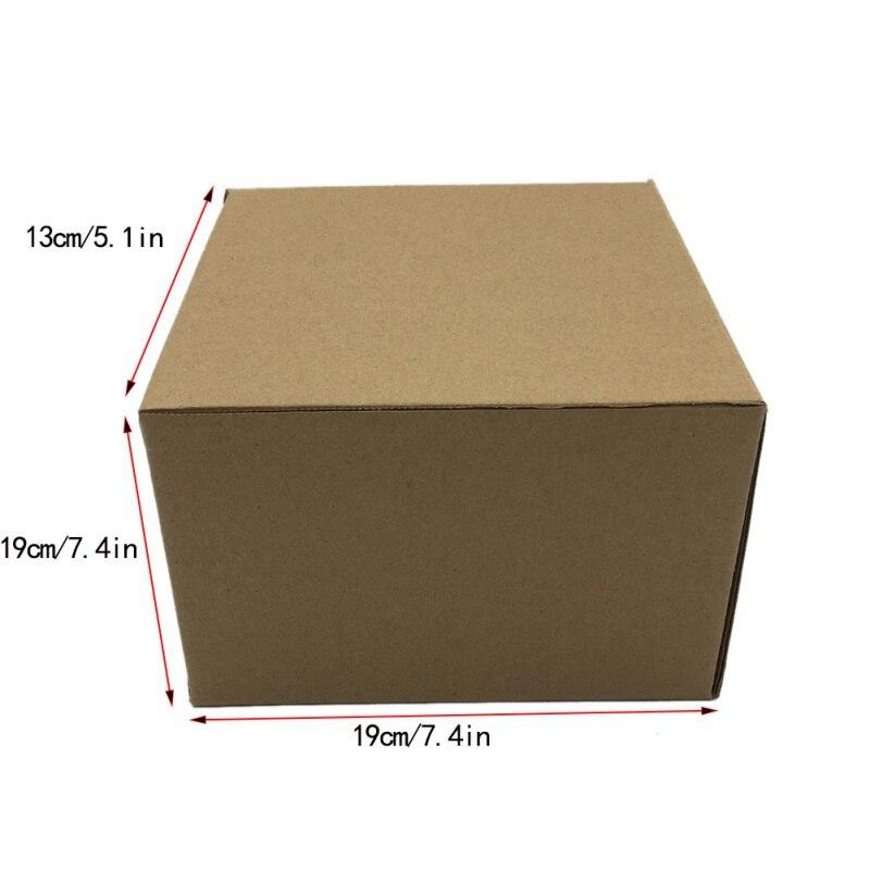 de utensílios de mesa ao ar livre oito conjuntos
