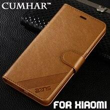 Wallet Flip Leather Cover TPU Stand for Xiaomi 5S Plus Max 2 Redmi 5A 4 A4 Pro Prime Note 3 4X 5A Mi5 Mi 5 6 Mi6 Max2 Note4 Case