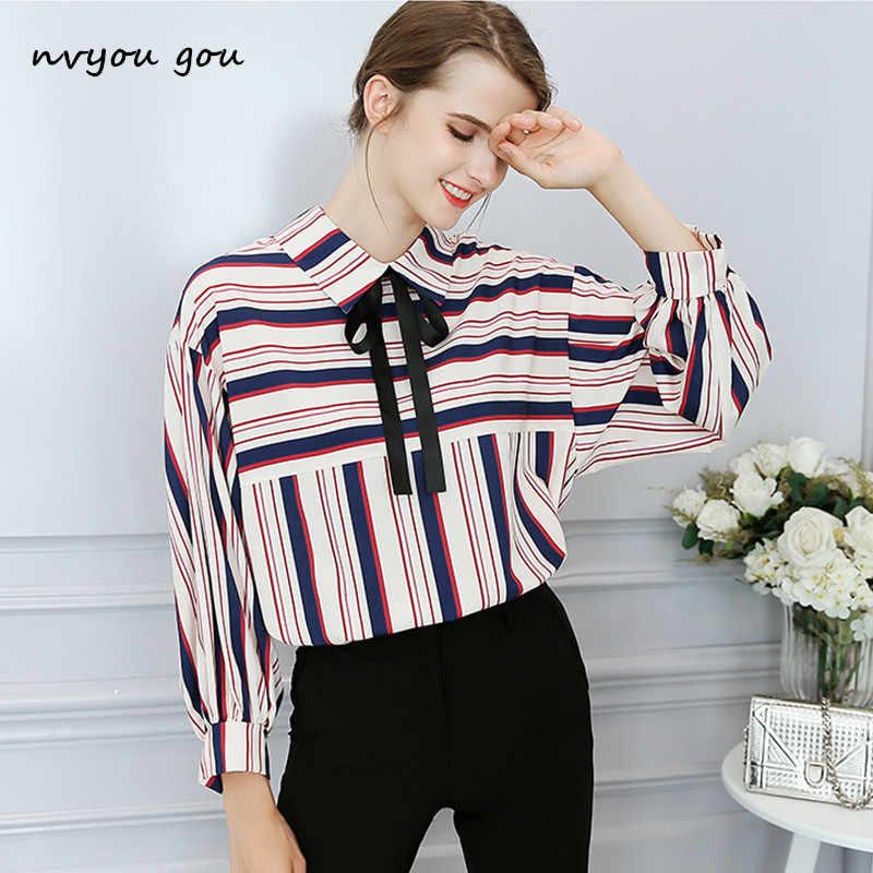 c2ba3379f0631 Detail Feedback Questions about nvyou gou Spring Summer Elegant Long ...