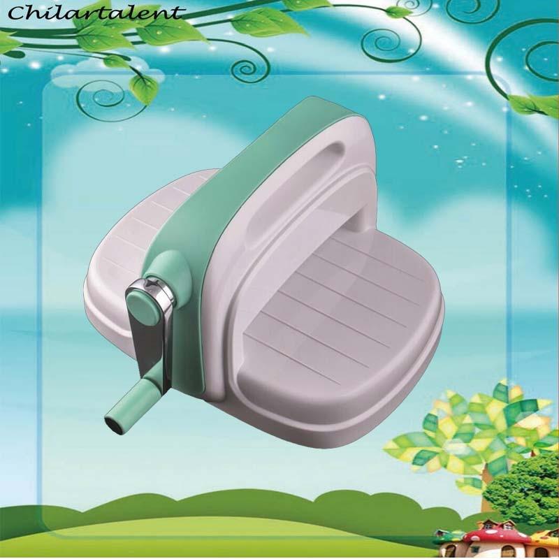 Штампы для резки тиснения для скрапбукинга штампы резак для бумаги карты высечки машина для домашнего тиснения штампы инструмент fustellatrice