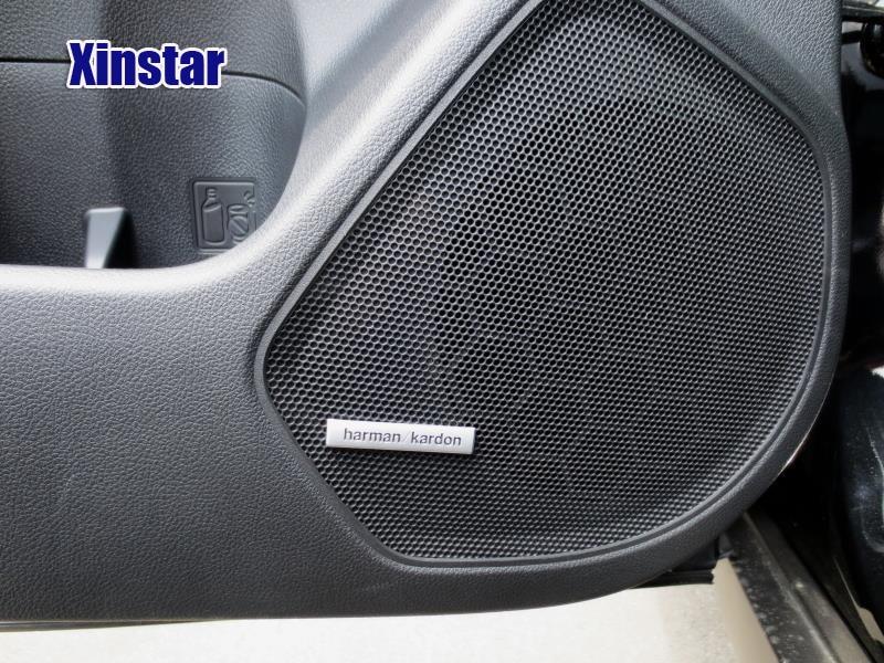Harman Kardon Car Audio: Detail Feedback Questions About 10pcs Aluminum Burmester