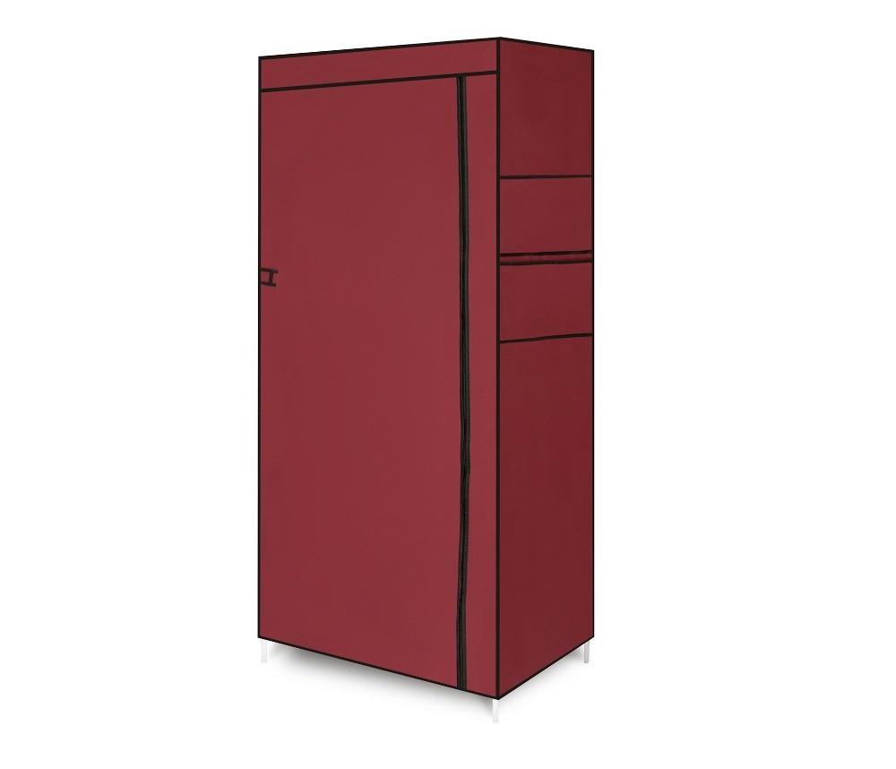 folding wardrobe CBME8805
