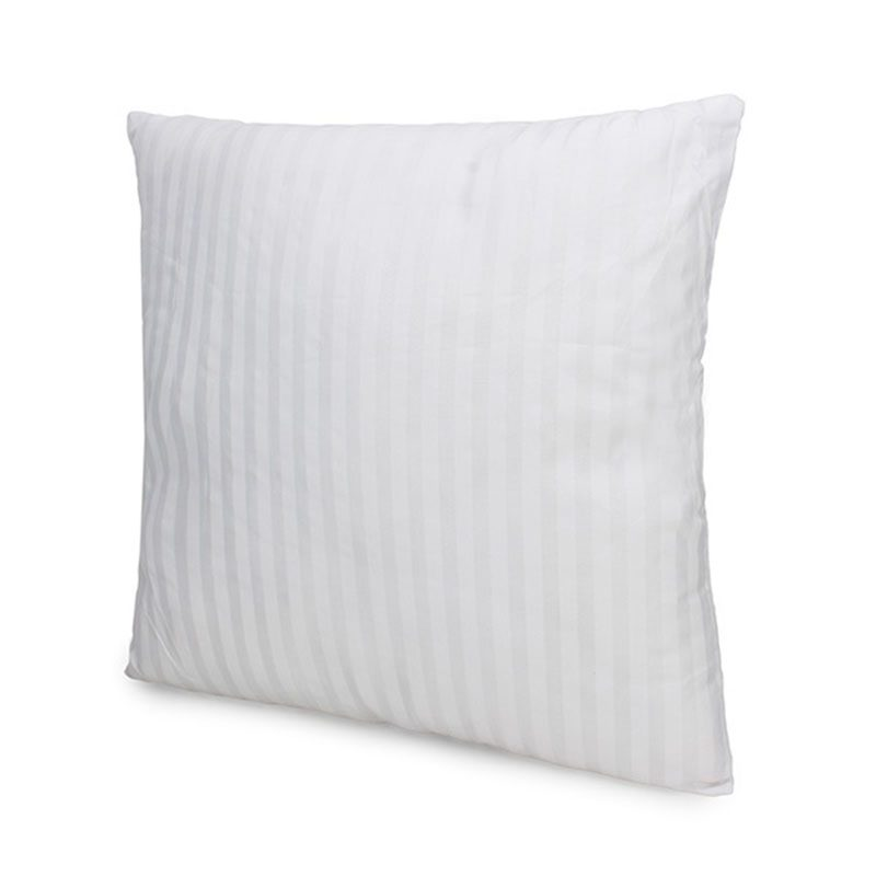 AIMA Striped Vacuum Compression Pillow Core Square Pillow Inner Cushion Insert Pillow decoration