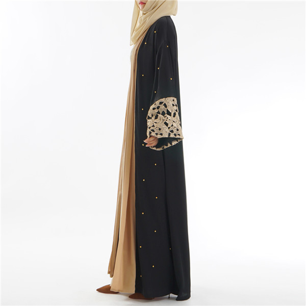 muslim dress607