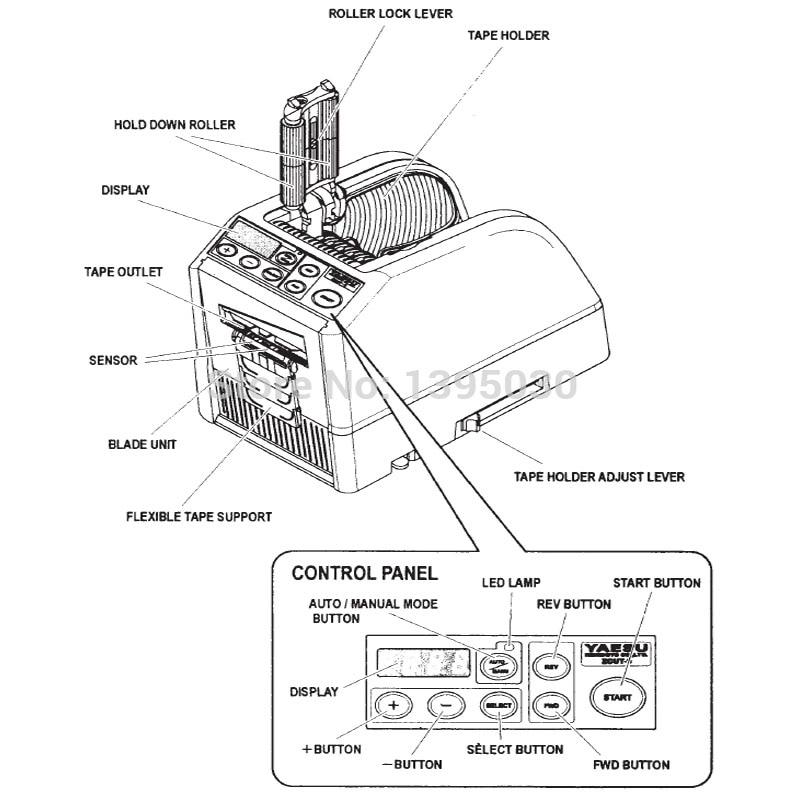 Zcut 9 automatyczne frez maszyny do cicia tamy dozownika mikro zcut 9 automatyczne frez maszyny do cicia tamy dozownika mikro komputer elektroniczny 110 v z angielski instrukcja obsugi w zcut 9 automatyczne frez ccuart Gallery