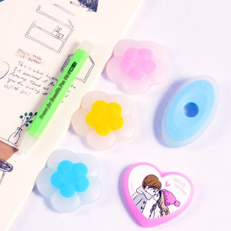 10pack Blue 75g Tack It Multipurpose Adhesive Clay Reusable Adhesive