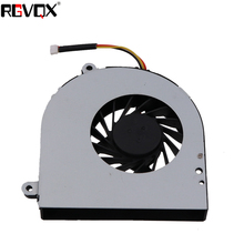 New Laptop Cooling  Fan For  TOSHIBA satellite C650 C660 PN:KSB06105HB CPU Cooler/Radiator цена в Москве и Питере