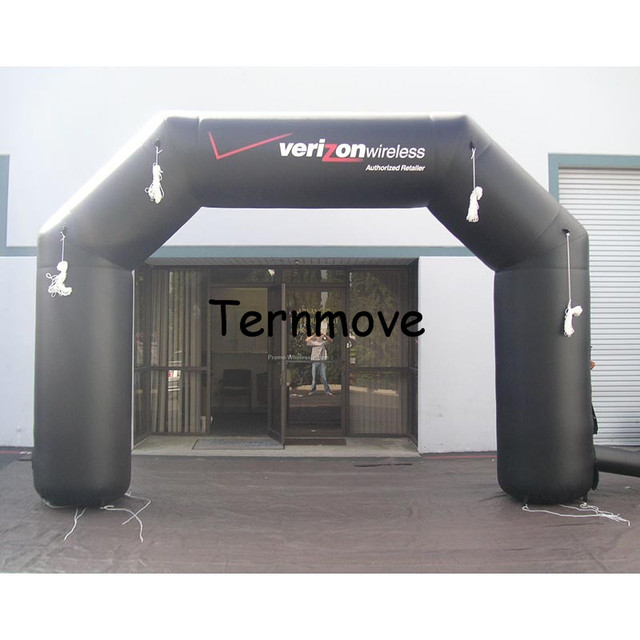 air arches for advertise inflatable arch inflatable race archway for sport games start event door promotion  sc 1 st  AliExpress.com & air arches for advertise inflatable arch inflatable race archway for ...
