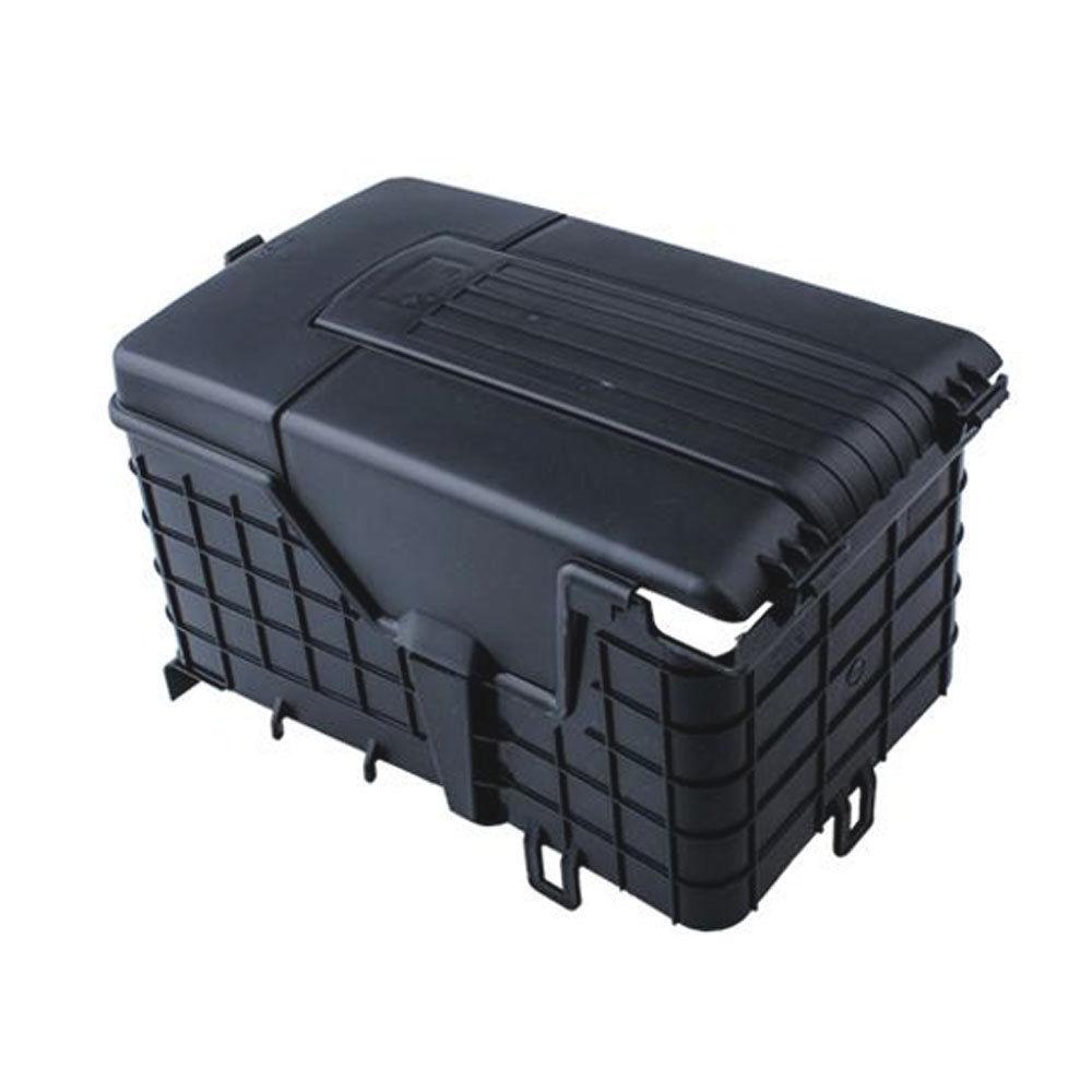 for vw jetta golf touran tiguan 1kd 915 443 car battery. Black Bedroom Furniture Sets. Home Design Ideas