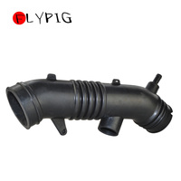 New Air Intake Hose for Toyota Tacoma 4Runner 4 Runner 1998 2000 17881 62130 12261 62050