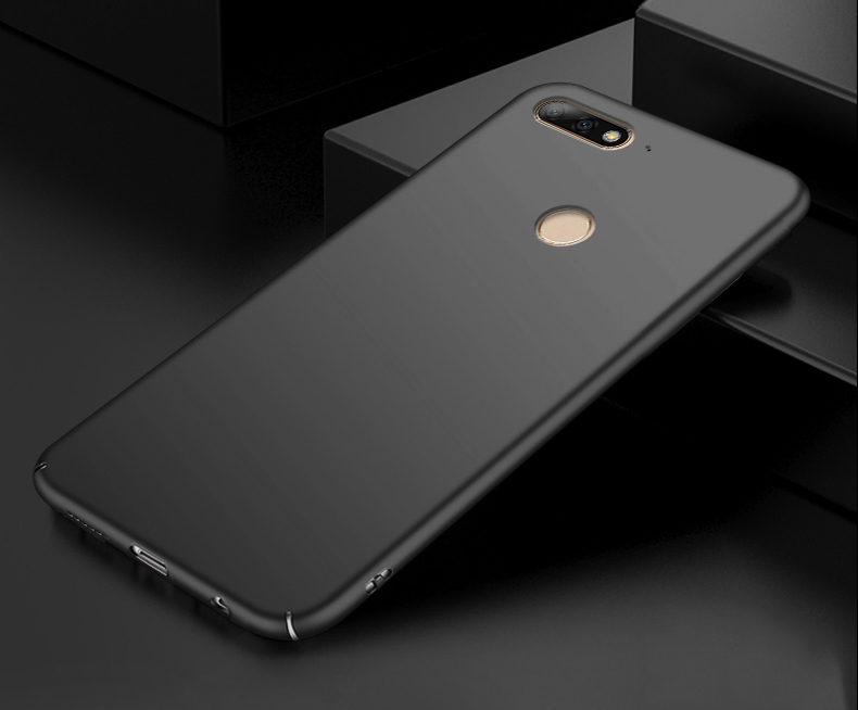 for Huawei Y7 Prime 2018 (8)