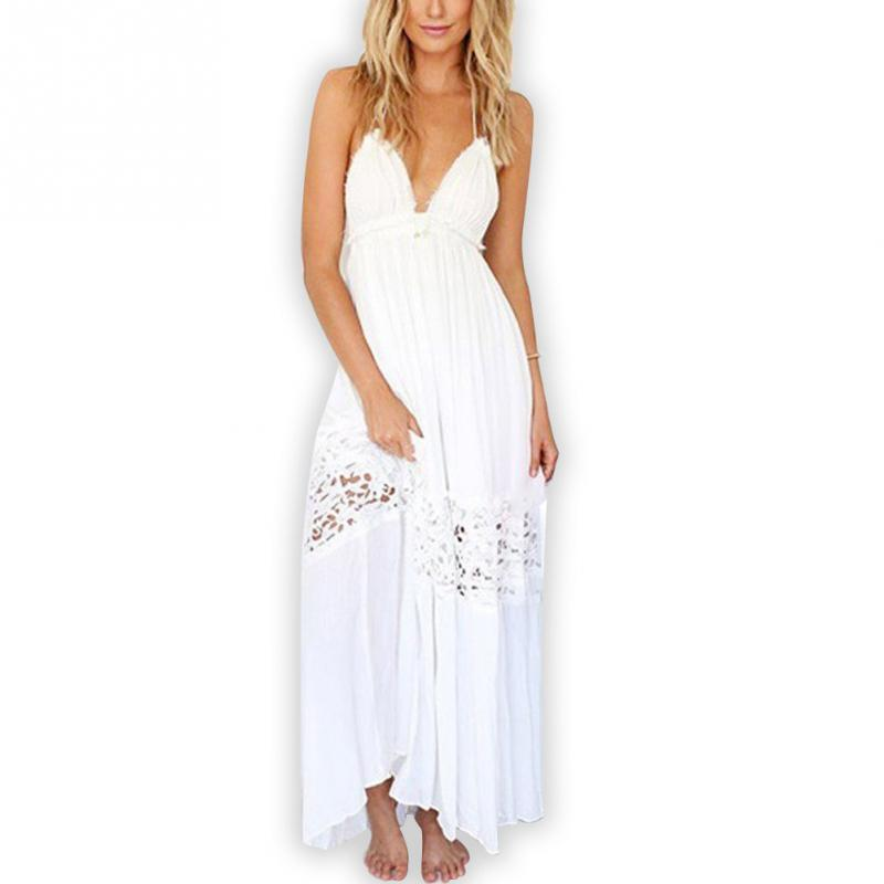 Compare Prices on Maxi Summer Dresses- Online Shopping/Buy Low ...