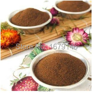 ФОТО 1KG  food grade Tongkat Ali  Extract Powder /Pasak bumi/Eurycoma longifolia GMP Factory supply Free shipping