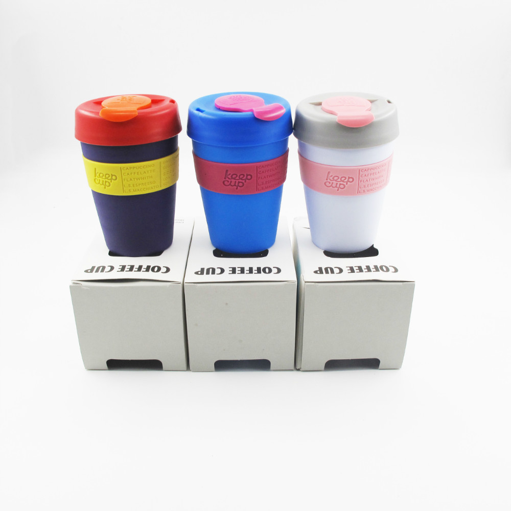 Online Buy Wholesale Coffee Cup From China Coffee Cup