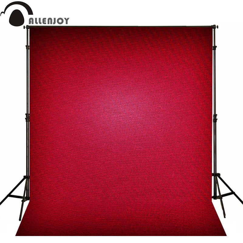 Allenjoy photographic background Simple red light blur kids boy princess photo studio photography backdrops allenjoy photographic background color purple red stars kids vinyl photo studio photography backdrops lovely