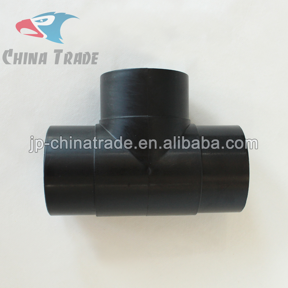 Heater Ducting Compare Prices On Ducting Heater Online Shopping Buy Low Price
