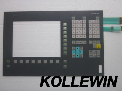 NEW KEYPAD for SINUMERIK OP 012 6FC5203-0AF02-0AA1 6FC5203-0AF02-0AA0 6FC5 203-0AF02-0AA1 6FC5 203-0AF02-0AA0 OP012 freeship beaded women evening bags tassel rhinestones clutches evening bag diamonds purse diamonds messenger holder evening bags