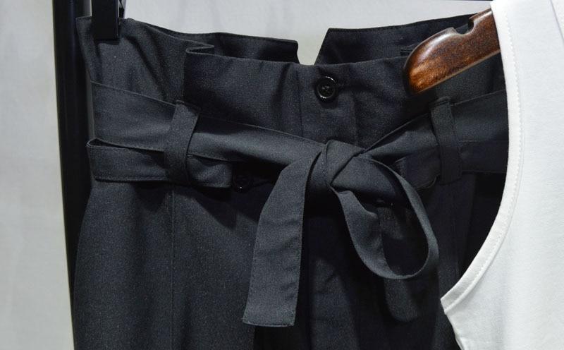2018 spring Korean new women OL temperament small suit jacket three-piece spring fashion wild small suit wind