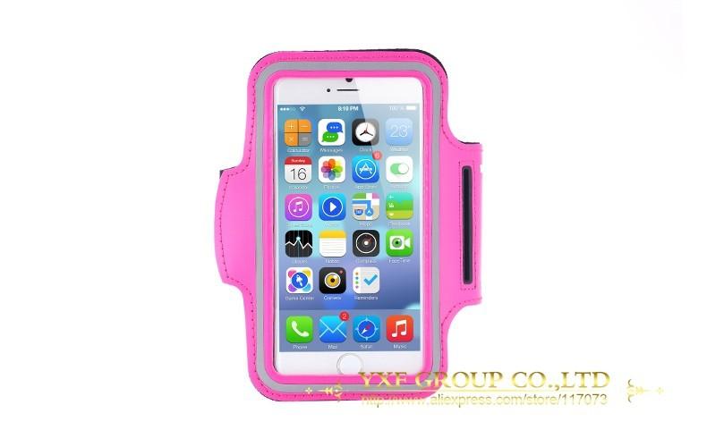 iphone 6 armband 113